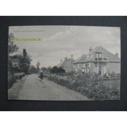 Koudekerke 1916 - Middelburgsche Weg