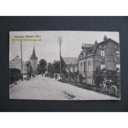 Rossum 1929 - Maasdijk