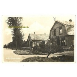 Hien 1938 - Groenestraat