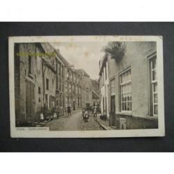 Grave 1919 - Gasthuisstraat