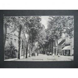 Teteringen 1915 - Ginnekenweg