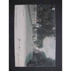 Rossum 1904 - dorpstraat