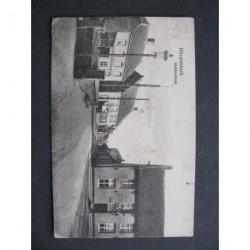 Hilvarenbeek 1944 - Gelderstraat