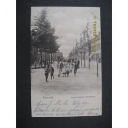 Utrecht 1902 - Amsterdamsche straatweg