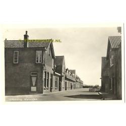 Werkendam ca. 1940 - Uitbreiding