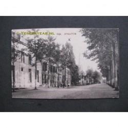 Stratum 1915 - Dijk