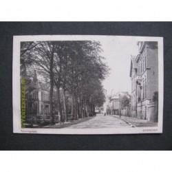 Eindhoven 1914 - Keizersgracht