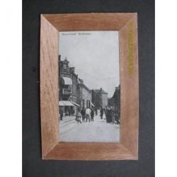 Eindhoven ca. 1915 - Nieuwstraat