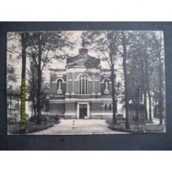 Tilburg 1906 - Korvel