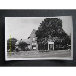 Drempt 1950 - Cafe Restaurant Besselink
