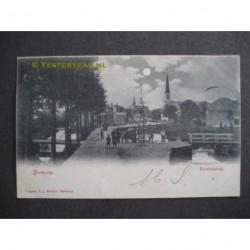 Boskoop 1901 - Reierskoop