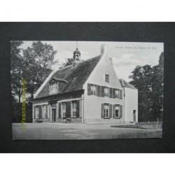 Beers 1910 - Huize Baast