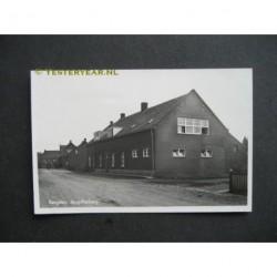 Beegden 1940 - Jeugdherberg