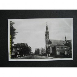 Lisse 1954 - Heereweg