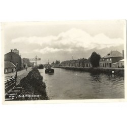 Weert 1940 - Zuid Willemsvaart