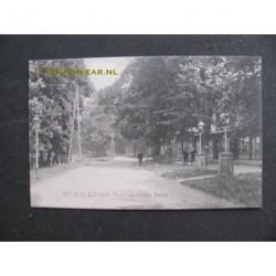 Eefde ca. 1910 - Hotel de Laatste Stuiver