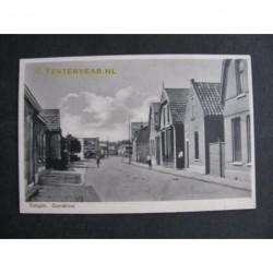 Dongen ca. 1915 - Geerstraat