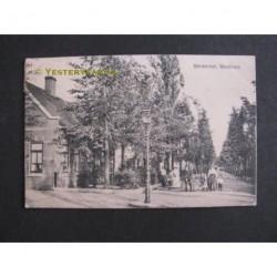 Wormerveer 1915 - Wandelweg