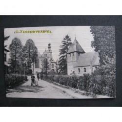 beek 1916 - Kerken Beek bij Nijmegen