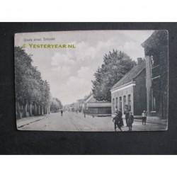 Schijndel 1913 - Groote Straat
