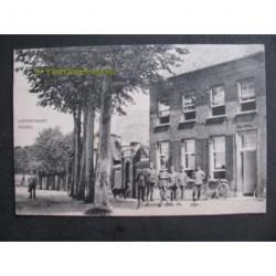Hedel 1918 - Voorstraat
