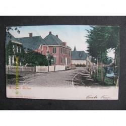 Aalten 1905 - Dijkstraat