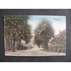 Alphen ca. 1915 - Zandstraat