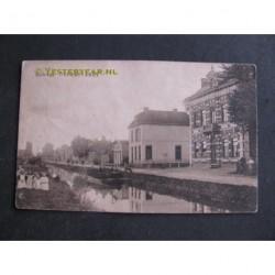 Dedemsvaart 1920 - Kalkwijk