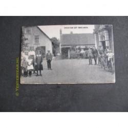 Meeuwen ca. 1920 - groeten uit