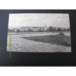 Meerssen 1912- panorama