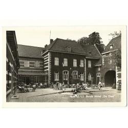Nuth 1955 - Bonds Hotel de Dael