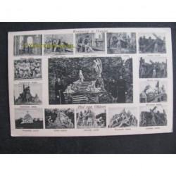 Handel 1920 - Hof van Olijven