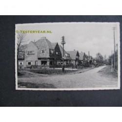 Soest ca. 1930 - den Bliecklaan