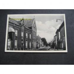 gemert 1947 - Nieuwstraat