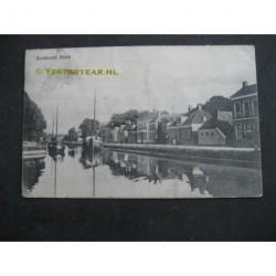 Assen 1908 - Hoofdvaart