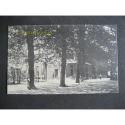Assen 1912 - Instituur Rozenburg