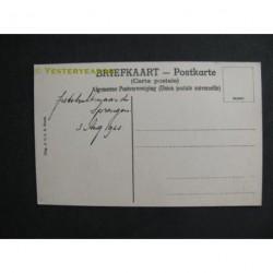 brummen 1920 - Gelderschetoren
