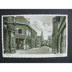 Dieren 1948 - Kerkstraat