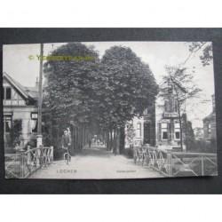 Lochem 1919 - Kastanjelaan