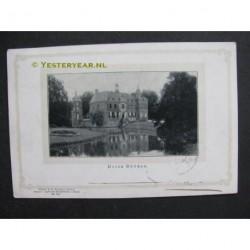 Ruurlo 1902 - Huize Ruurlo