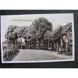 Tricht 1959 - Lingendijk