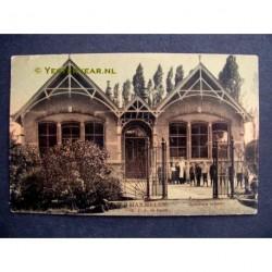 Harmelen 1908 - Openbare School