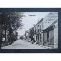 Oudewater 1917 - IJsselveere