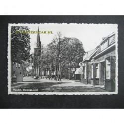 Handel 1965 - dorpsgezicht