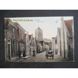 Monster 1916 - Molenstraat