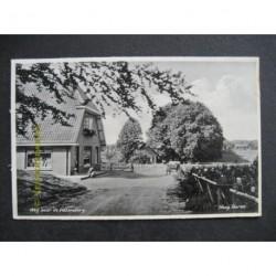 Hoog Soeren 1935 - Weg naar de Dassenberg