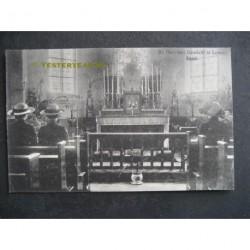 Lierop ca. 1920 - Henricus Gesticht Kapel