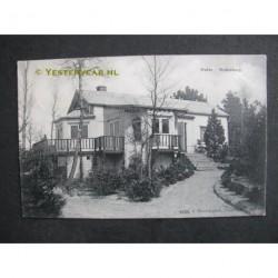Putte 1910 - Molenberg