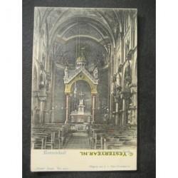 Roosendaal 1905 - Redemptoristenkerk