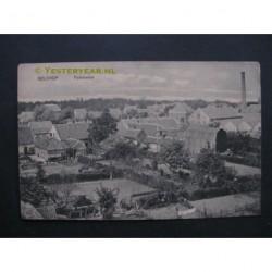 Geldrop 1910 - panorama
